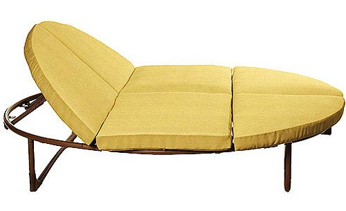 Orbit Lounger Replacement Cushions Only 175 199